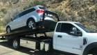 towing thousand oaks